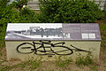 Hans Rosenthal Gedenktafel - Berlin-Fennpfuhl 2013 - 1373-1253-120.jpg