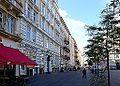 Hansaplatz und Bremer Reihe.jpg