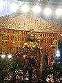 Hanuman idol.jpg