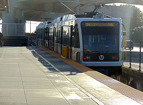 Harbor Fwy Station-11.JPG