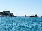 Harbour, Zadar (P1080751).jpg