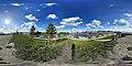 Harderwijk harbour 2018 - 360 panorama.jpg