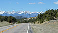 Hardscrabble Pass.JPG