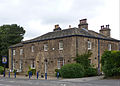 Harewood Arms, Harewood, West Yorkshire (Taken by Flickr user 1st July 2012).jpg