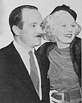 Harlow Rosson and Jean Harlow (1934).jpg