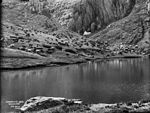 Harnett's Lake, Kosciusko (2448035860).jpg