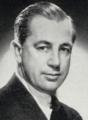 Harold Holt 1940s.png