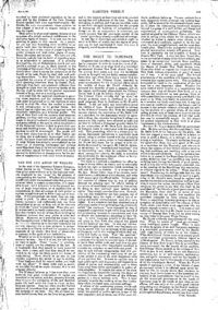 Harper's Weekly Editorials by Carl Schurz - 1897 July 03 - The Right to Nominate.PNG