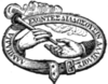 Harper & Brothers logo, ca 1880.png
