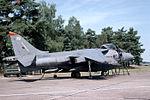 Harrier GR7 (20118252514).jpg