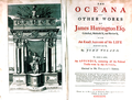 Harrington - Oceana (Toland 1737).png