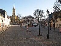 Hartha Markt.jpg