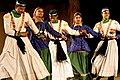 Harul Dance by Jaunsar Tribals.jpg