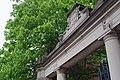 Harvard University (7180414300).jpg