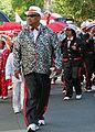 Harvest Parade 2014 101.jpg