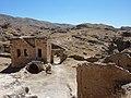 Hasankeyf Citadel 3 2012.jpg