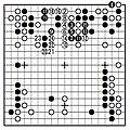 Hashimoto-go-194312-77-100.jpg