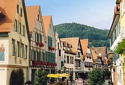 Haslach - Stadtmitte.jpg