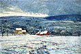 Hassam - winter-in-the-connecticut-hills.jpg