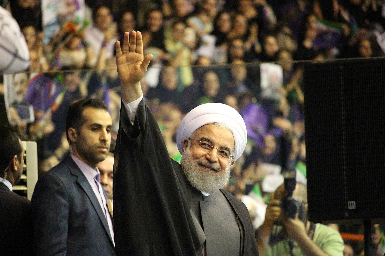 Hassan Rouhani Azadi Estadium (1).jpg