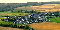 Hasselbach - panoramio.jpg