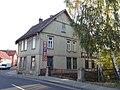 Hasselfelder Straße 3 3a cattenstedt 2018-10-12 (9).jpg