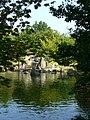 Hasselt-Japanischer-Garten-Wasserfall-20060906.JPG