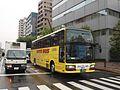 Hatobus 573 TCK Shuttle Bus.jpg