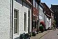 Hattem, Netherlands - panoramio (9).jpg