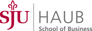 Erivan K. Haub School of Business - Image: Haub Logo