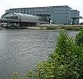 Hauptbahnhof - panoramio - Immanuel Giel (2).jpg