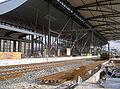 Hauptbahnhof Erfurt (während des Umbaus) 005.jpg
