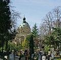 Hauptfriedhof (Freiburg) 17.jpg
