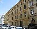 Haus-Castellezgasse 36-38-01.jpg