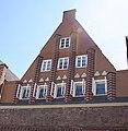 Hausgiebel Lüneburg stitched 1.jpg