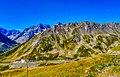 Hautes-Alpes Col du Galibier Sud 08.jpg