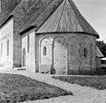 Havdhems kyrka - KMB - 16000200021209.jpg