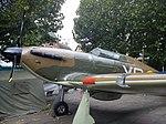 Hawker Hurricane 02.jpg