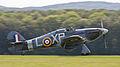 Hawker Hurricane Mk2B G-HIII XP-L OTT 2013 05.jpg