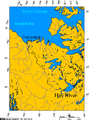 Hay River connection to the Arctic Ocean.png