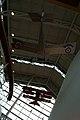 HeadToHead Nieuport 11 Fokker Dr.I tall Below EASM 4Feb2010 (14597309204).jpg