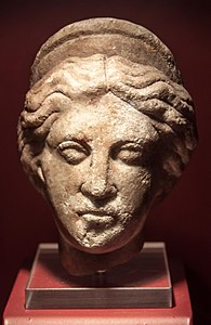 Head of Juno from Aquincum.jpg