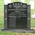 Headstone of Huntington Hardisty.jpg