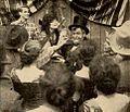 Heart of Juanita (1919) - 1.jpg