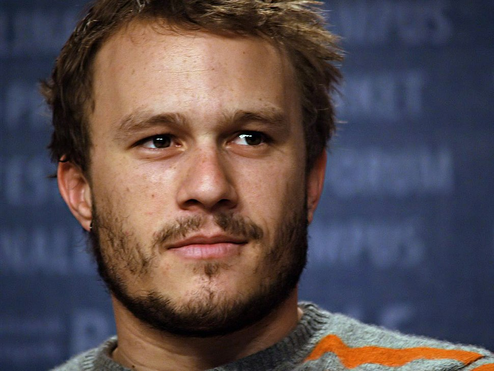 Heath Ledger-1