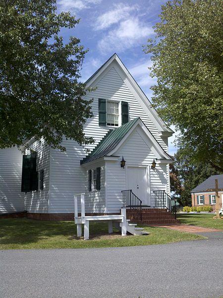 File:Hebron Lutheran Church.jpg