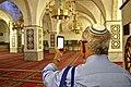 Hebron interior.jpg