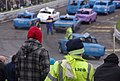 Hednesford Hills Raceway MMB 34.jpg