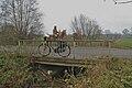 Heensteed - Wischbekbruegg.jpg