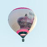 Heißluftballon D-OLAE - Lavera Showfloor Berlin - über Köln-7927.jpg